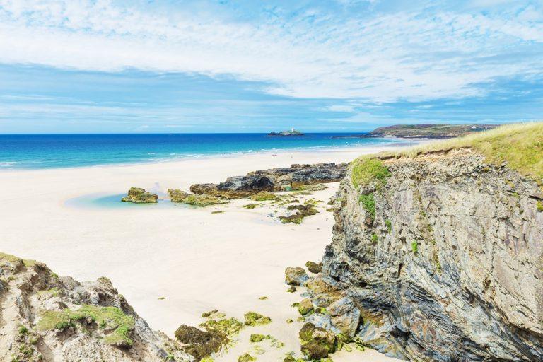 Cornwall_St-Ives